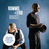 Kommil Foo - Oogst: 30 Jaar Kommil Foo artwork