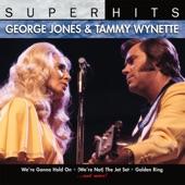 Tammy Wynette - The Ceremony (Album Version)