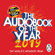 No Such Thing As A Fish - The Audiobook of the Year 2019