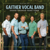 Gaither Vocal Band - Hear My Song, Lord artwork