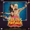 Arjun Patiala Original Motion Picture Soundtrack