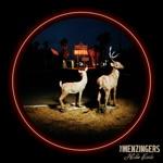 The Menzingers - Anna