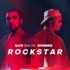 Rockstar - Single