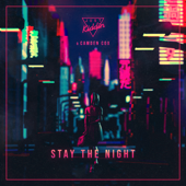 Stay the Night