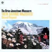The Brian Jonestown Massacre - No Come Down