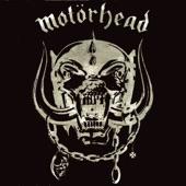 Motörhead - White Line Fever