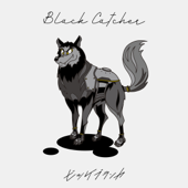 Free Download Black Catcher.mp3