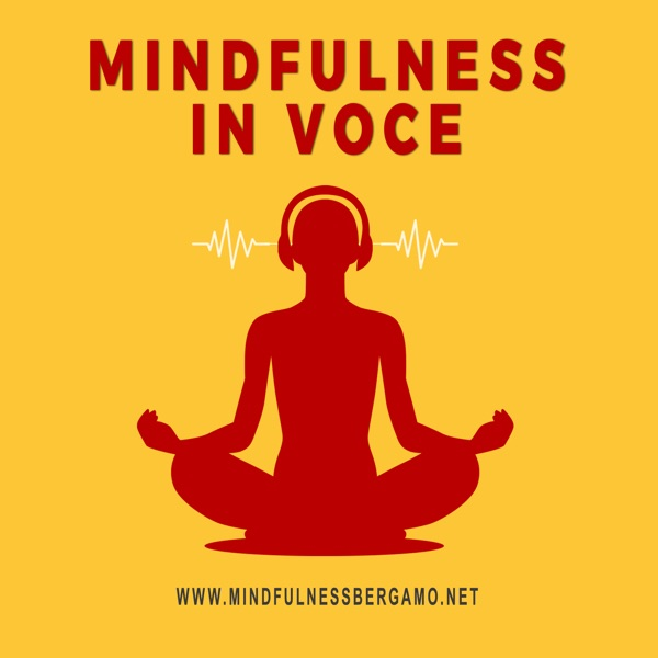Mindfulness in Voce