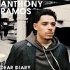 Anthony Ramos - Dear Diary  Single Album