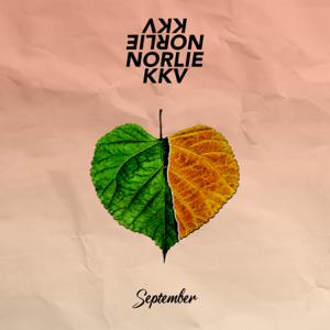 Norlie & KKV - September