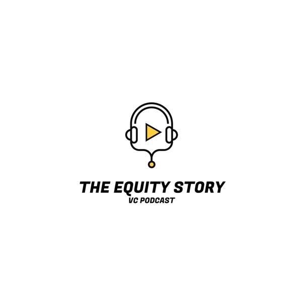 The Equity Story