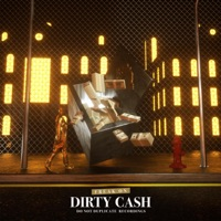 Cash Out - FREAK ON