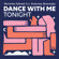 Dance With Me Tonight (feat. Katerina Bournaka) - Marietta Fafouti