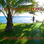 """Lee """"Scratch"""" Perry - Stir It up (In the Pot)"""