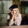 Malou Prytz - Ballerina bild