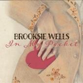 Brooksie Wells - Love On