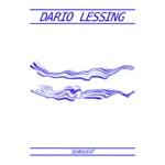 Dario Lessing - Sehnsucht