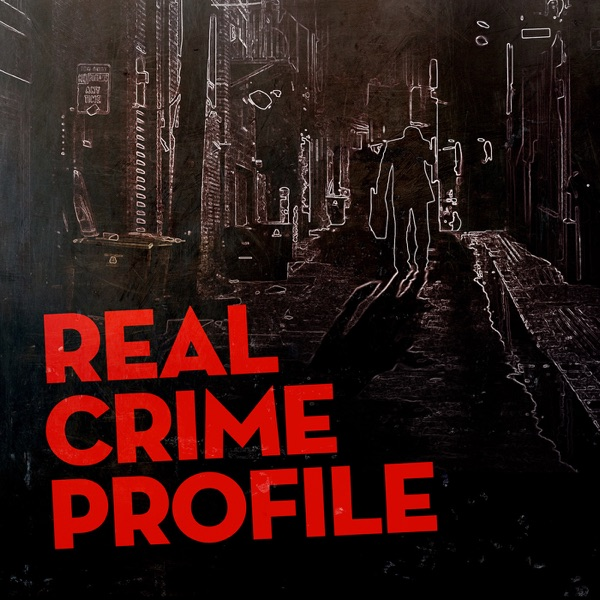 Episode 192 - Stalking - Advice and Activism - With Lenora Claire at CrimeCon 2019
