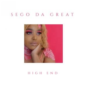 High End - Single