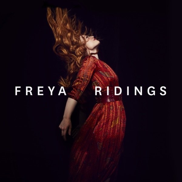 FREYA RIDINGS CASTLES