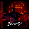 Harmonize - Happy Birthday artwork