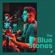 The Blue Stones - The Blue Stones on Audiotree Live - EP