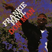 Frankie Paul - How I Care For You