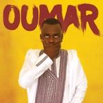Oumar Konate - Wa Toto (feat. Dramane Toure & Makan Camara)