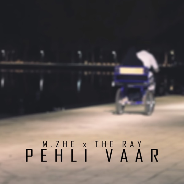 Pehli Vaar (feat. The Ray & Sound Shikari) - Single