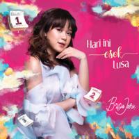 Download lagu Brisia Jodie - Hari Ini Esok Lusa