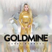 Download Gabby Barrett - Goldmine Gratis, download lagu terbaru
