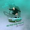 Lo�c Nottet & Herve Pagez - Heartbreaker