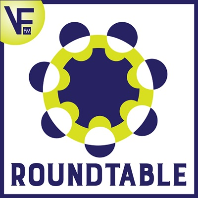 The VoiceFirst Roundtable
