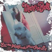 Marcia Ball - Let Me Play With Your Poodle