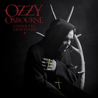 Ozzy Osbourne - Under the Graveyard m4a Song Free Download