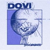 Dovi - Shimmer