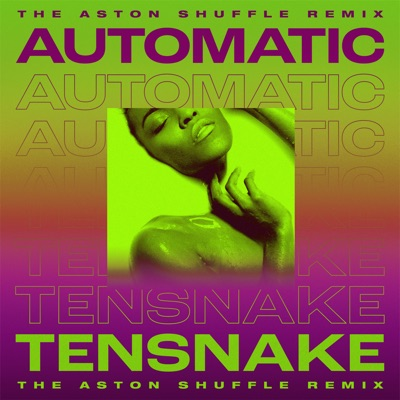 Tensnake - Automatic