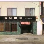 Sumo - Dahilt