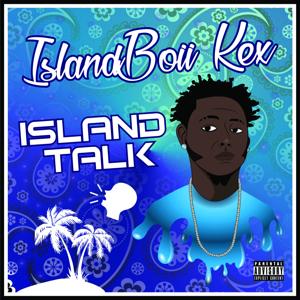 Islandboii Kex - Island Talk