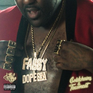 Gold Chains & Taco Meat Mp3 Download