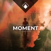 Moment feat Chris George Single