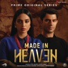 Made in Heaven Music from the Prime Original Series Additional Songs