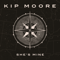 She's Mine - Kip Moore lyrics