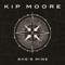 She's Mine - Kip Moore lyrics