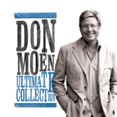 Ultimate Collection Don Moen - Don Moen