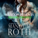 Mandy M. Roth - Healing the Wolf: Paranormal Security and Intelligence Ops Shadow Agents: Shadow Agents / PSI-Ops, Book 3 (Unabridged)
