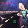 Dinosaur Jr. - Not the Same