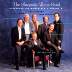 The Bluegrass Album Band - Monroe's Hornpipe