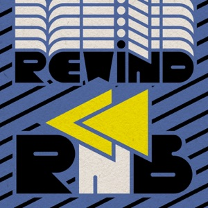 Rewind R'n'B