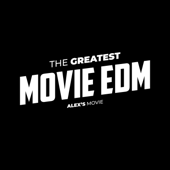 [Download] The Greatest Movie EDM MP3